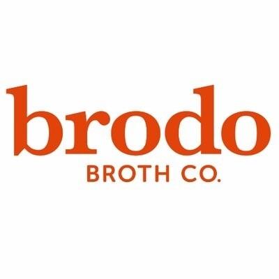 Brodo Broth Company