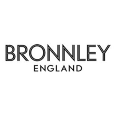 Bronnley UK