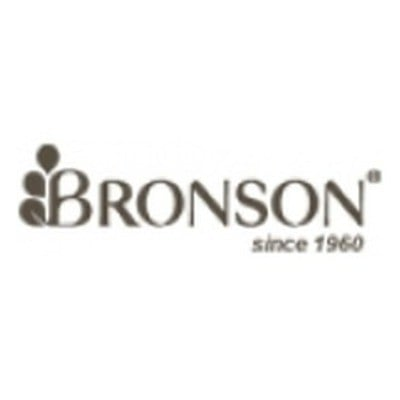 Exclusive Coupon Codes and Deals from the Official Website of Bronson Vitamins