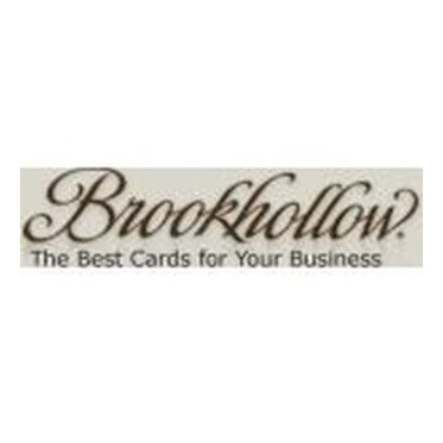 Check special coupons and deals from the official website of Brookhollow Cards