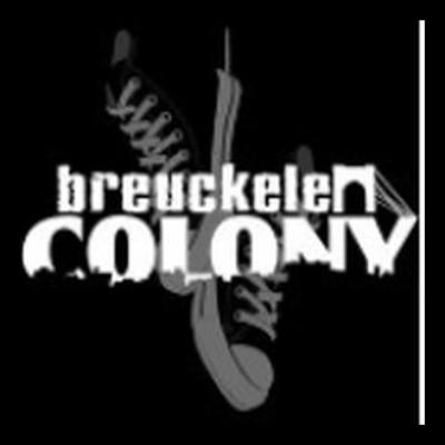 Brooklyn Colony
