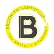 Brooklyn Lighthouse
