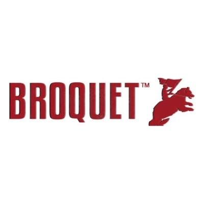 Broquet