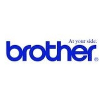 Exclusive Coupon Codes at Official Website of Brother