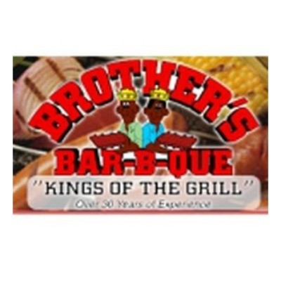 Brothers Barbeque