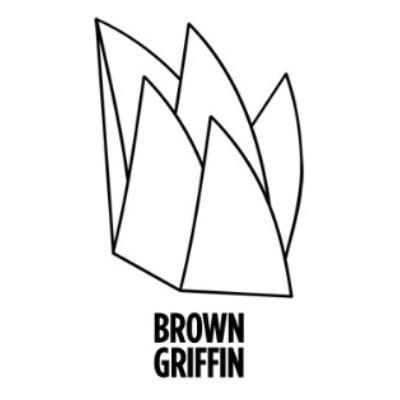 Brown Griffin