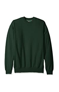 Exclusive Coupon Codes at Official Website of Brown Sweatshirt
