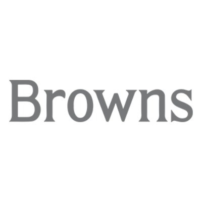 Brownsfashion