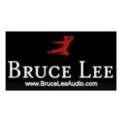 Bruce Lee Audio