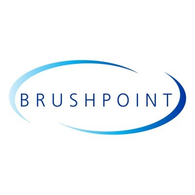 Brush Point Innovations