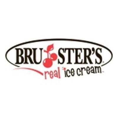 Brusters
