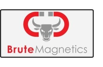 Brute Magnetics