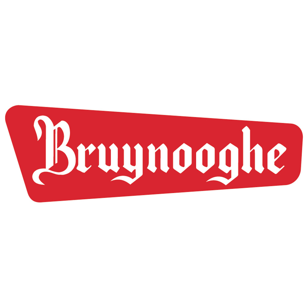 Exclusive Coupon Codes at Official Website of Bruynooghe