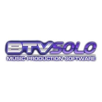 BTV Solo Software