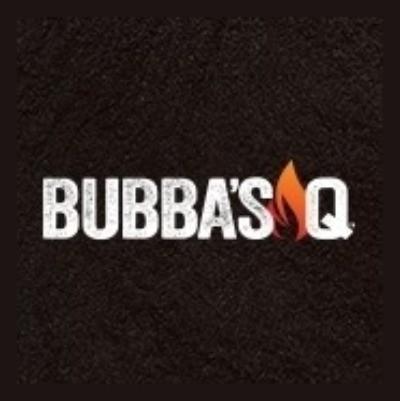 Bubba's-Q Boneless Ribs