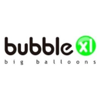 BubbleXL