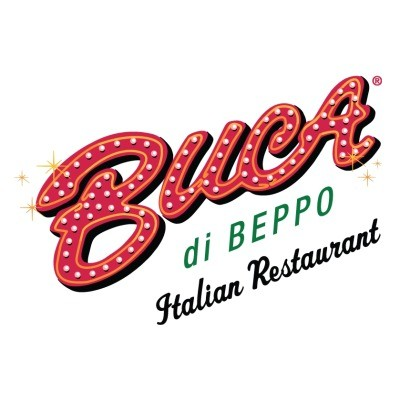 Check special coupons and deals from the official website of Buca Di Beppo