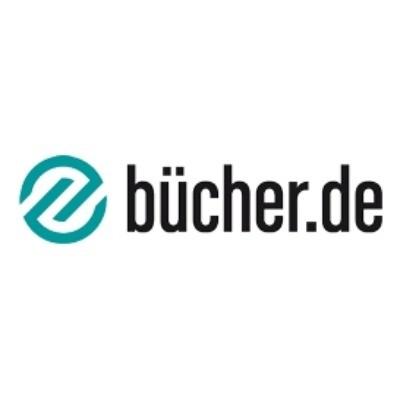 Bucher.de