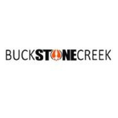 Buck Stone Creek