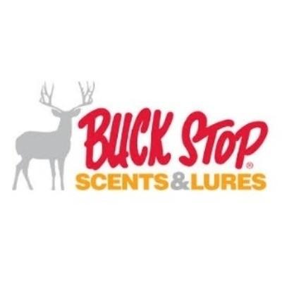 Buck Stop Lure