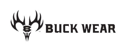 Exclusive Coupon Codes at Official Website of Buck Wear
