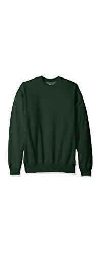 Exclusive Coupon Codes at Official Website of Bucks Sweatshirt