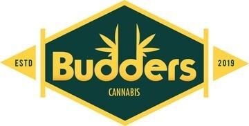 Budders Cannabis