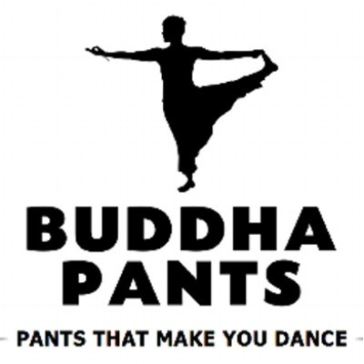Exclusive Coupon Codes and Deals from the Official Website of Buddha Pants