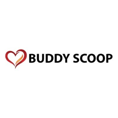 Buddy Scoop