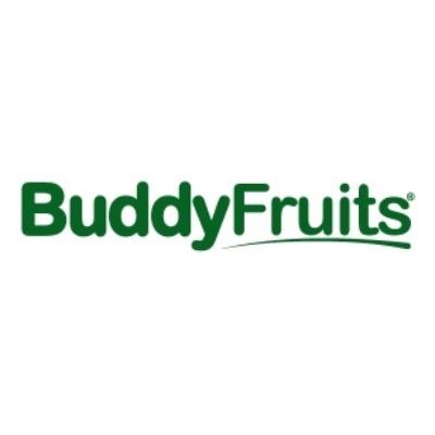 BuddyFruits