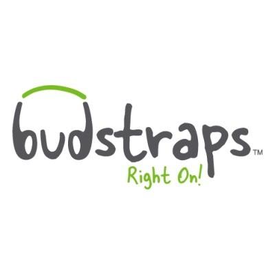 BudStraps