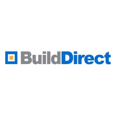 Up to 73% off Building Products in the Clearance Section