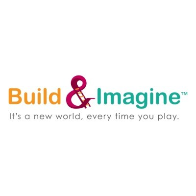Build & Imagine