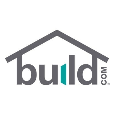 Exclusive Coupon Codes at Official Website of Build