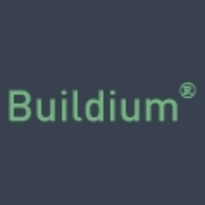 Exclusive Coupon Codes at Official Website of Buildium
