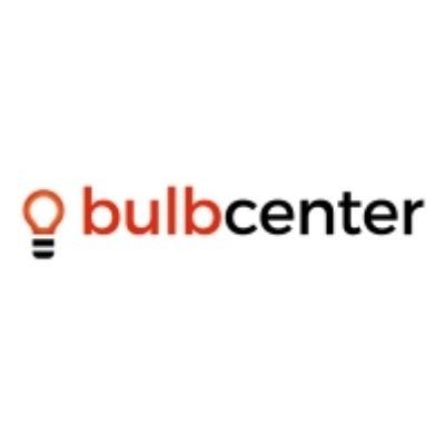 Bulb Center