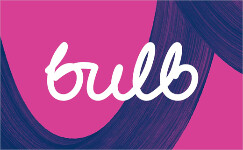 Exclusive Coupon Codes at Official Website of Bulb FR