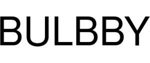 Bulbby