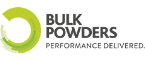 Bulk Powders IT
