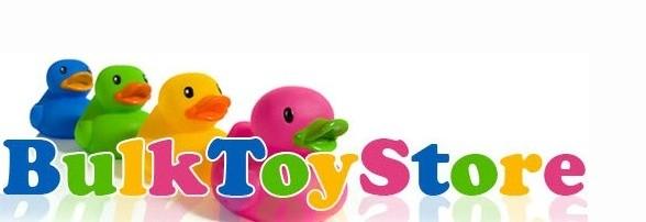 Bulk Toy Store