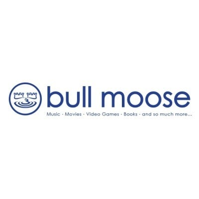 a111d70357869 Bull Moose Black Friday 2019 Ads