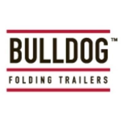 Bulldog Folding Trailers