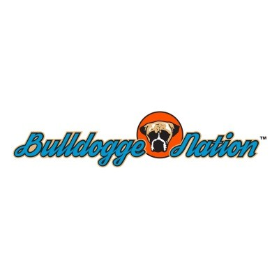 Bulldogge Nation