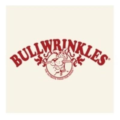 BullWrinkles