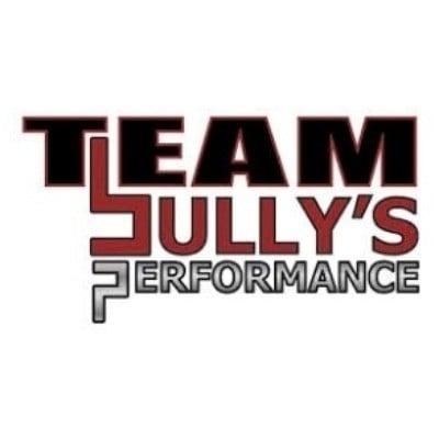 Bullys Performance