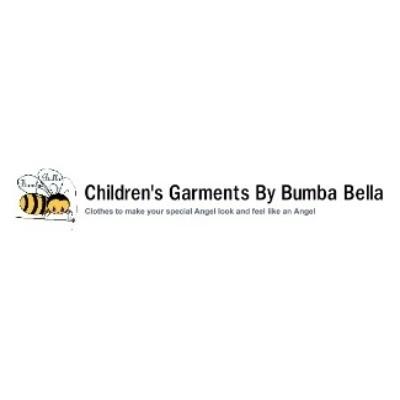 BumbaBella