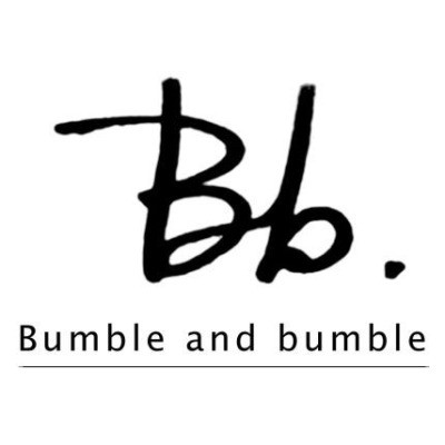 Bumble And Bumble UK