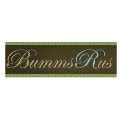 BummsRus
