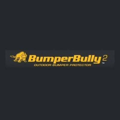 Bumper Belly