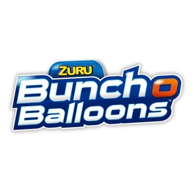 Bunch O Balloon